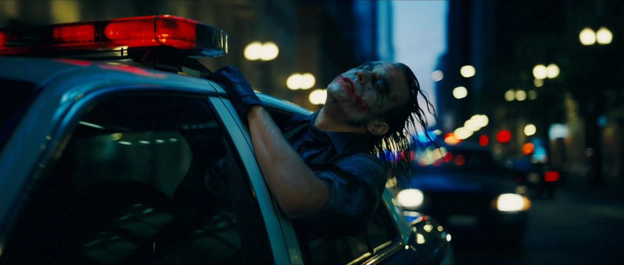 joker-cop-car-heath-ledger-snapshot20080504111707