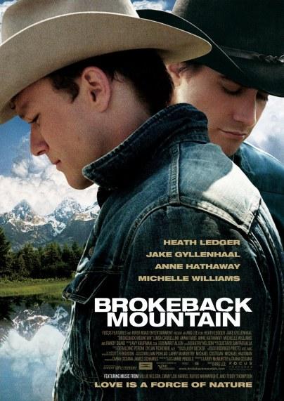 Brokeback_Mountain_1