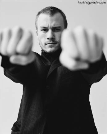Heath-heath-ledger-576611_1536_1920