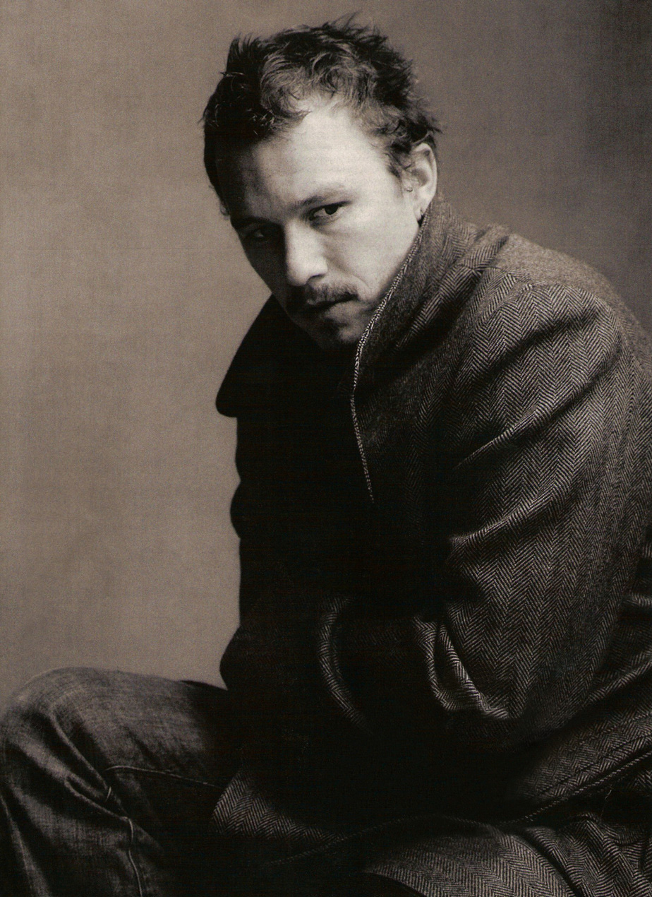 Heath_Ledger-Annie_Leibovitz