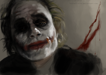 heath_ledger_joker_by_tsunamiraine-d5b8wdv