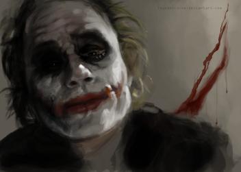 heath_ledger_joker_by_tsunamiraine-d5b8wdv