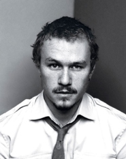 Heath_Ledger_Six