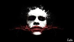 Joker_by_Lezter