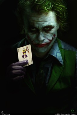joker_by_vayne17-d4hg4l1
