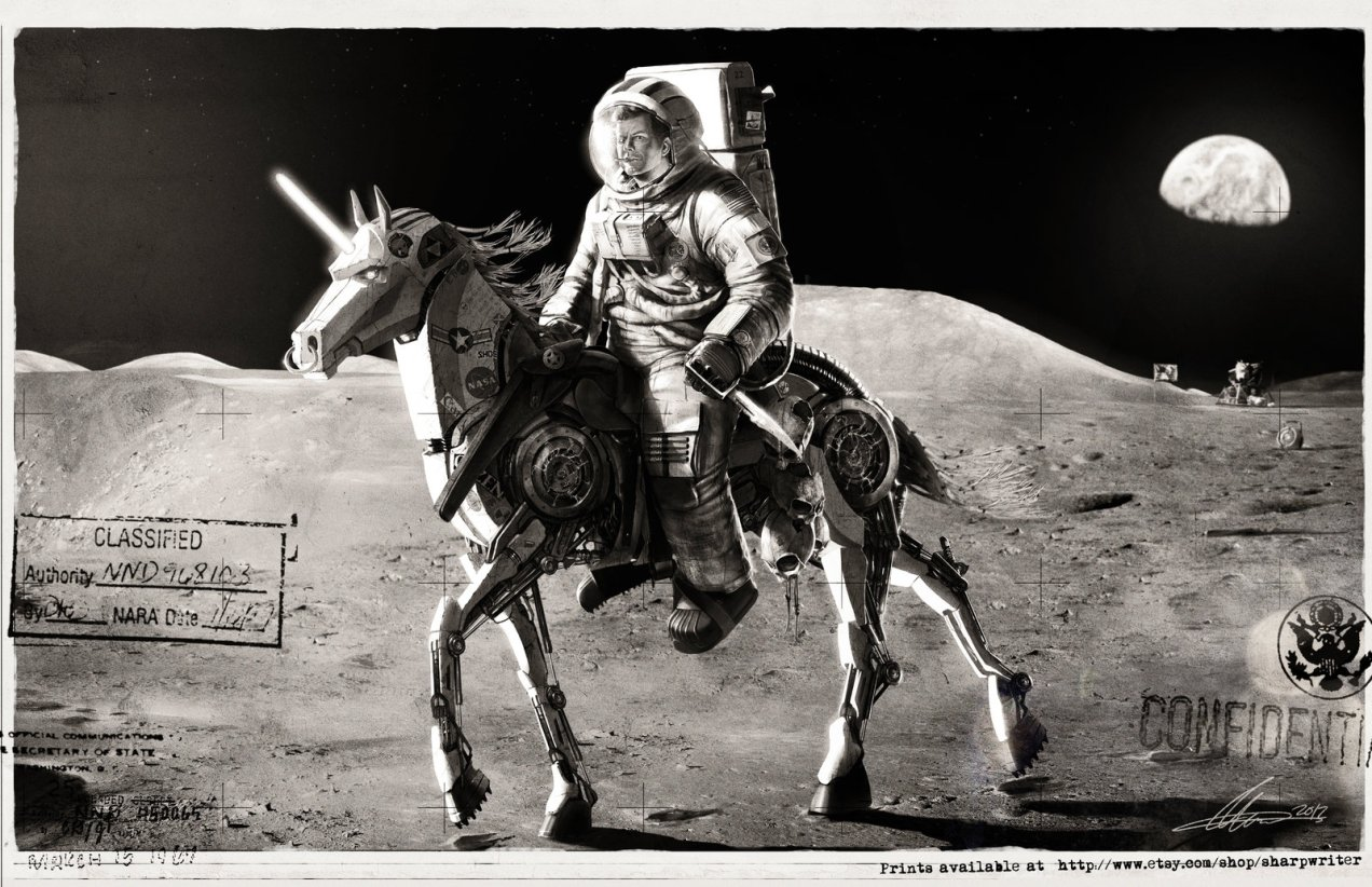 john_f__kennedy_alien_hunter_classified_by_sharpwriter-d4pkjsl