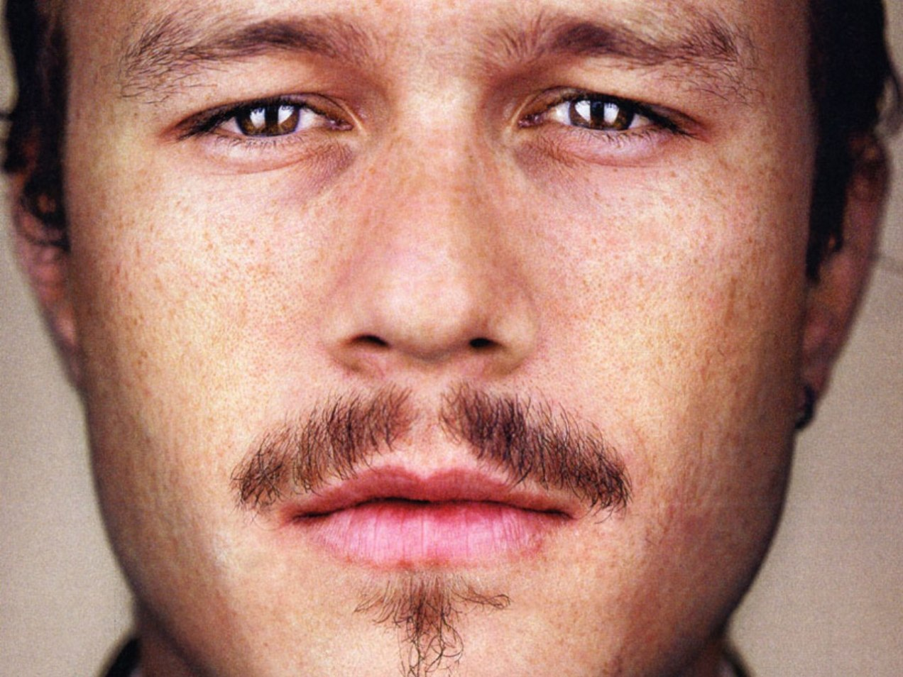 47194_xit-ledzher_or_heath-ledger_1280x960_(www.GdeFon.ru)